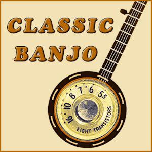 download Classic Banjo Radio apk