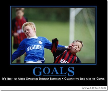 demotivators_goals1715_16007005