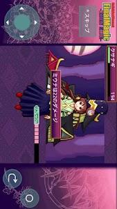 FinalMagicES 完全版[物語重視オンラインバトル] screenshot 1