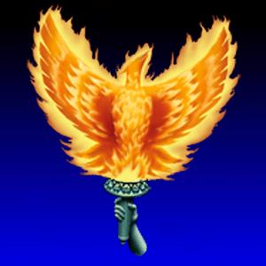 Freedom's Phoenix