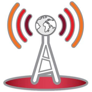 Newfox Radio apk