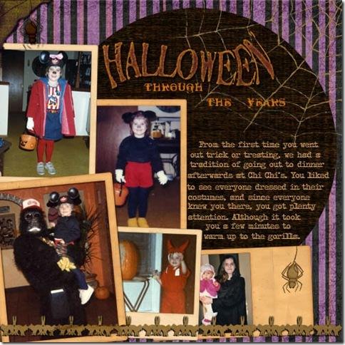 Niki_Halloween_Years copy