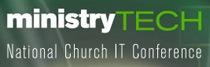 ministryTECH 2