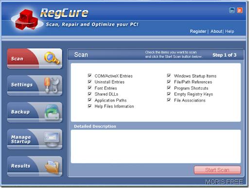 regcure-1