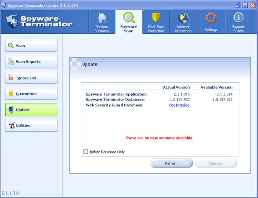spyware terminator-8
