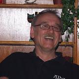 Organisator Albert