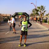 II 10 km Villa de Lorqui – Murcia (15-Diciembre-2013)