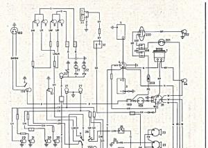1972 Mg Midget Wiring Diagram http:pic2fly1972Mg