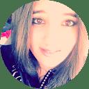 Yasmeen Shahout