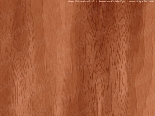 textura madeira cerejeira download