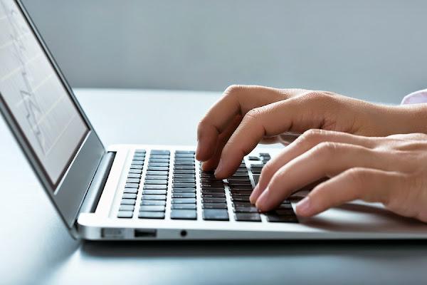 Formas de vencer dinero con tu pagina web(www)