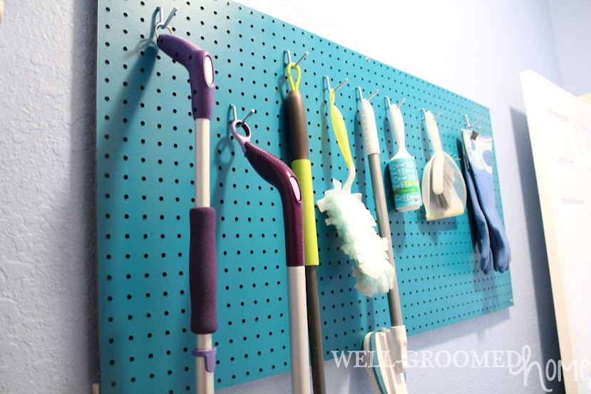 Hooks In Nursery Baby Rooms
