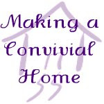 convivial home homeschool