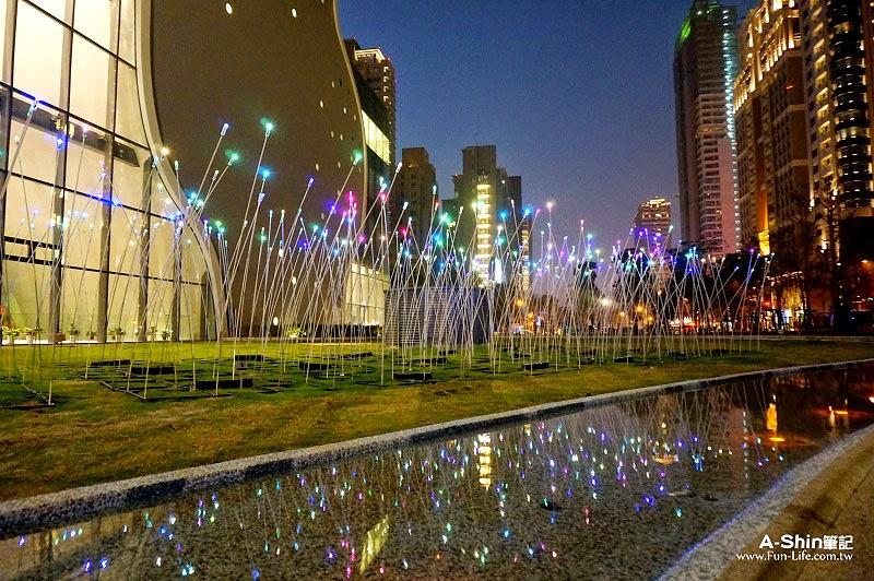 台中國家音樂廳6