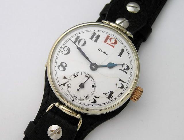 Veliki izbor satova Elgin na portalu Chrono24 – globalnom prodajnom mjestu luksuznih satova.