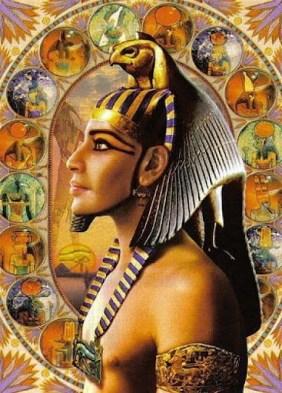 Resultado de imagen de egipcios