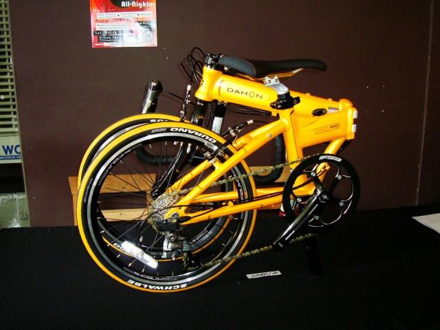 Riding a folding bike around Manila: Kuklos: a bike fair