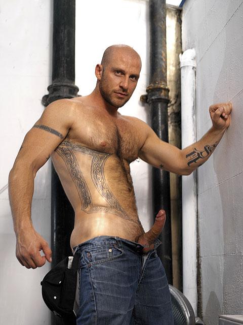 Toby Park Gay 86