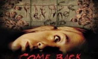 فيلم Come Back to Me