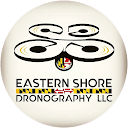 Eastern Shore Dronography LLC.