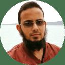 Asfahaan Mirza