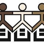Long Island Housing Services, Inc.