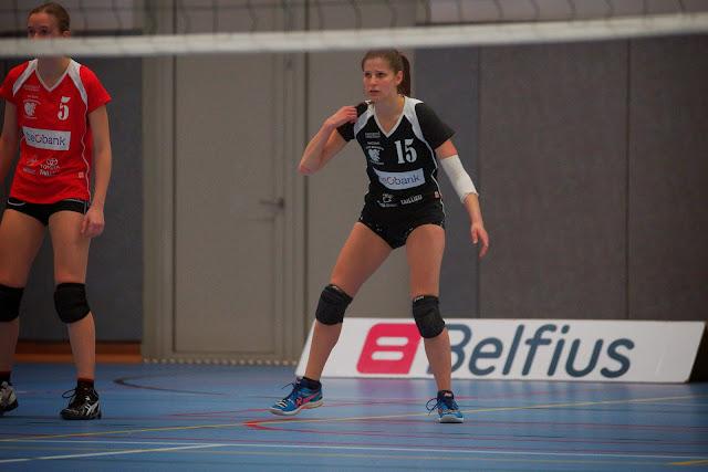 Eveline Lauwaerts