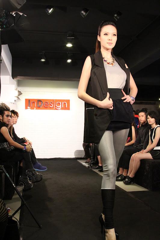 *「InDesign因為設計」:時尚概念店盛大開幕! 4