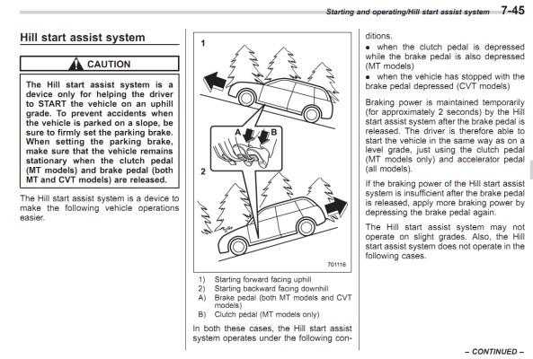 四代森林人 Subaru Forester 2.0 XT 環島不負責任實測 (第5頁) - Mobile01