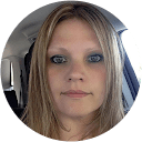 Naomi Anderson Google profile image
