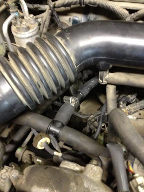 Surprising Subaru Engine Wiring Harness Diagram On Ej22 Engine Diagram New Wiring Database Liteviha4X4Andersnl