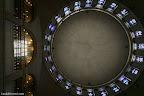 Большая тель авивская синагога