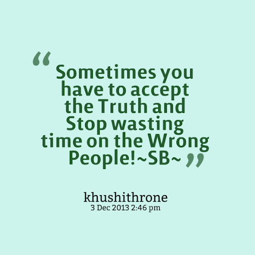 best quotes and sayings about wasting time quote amo