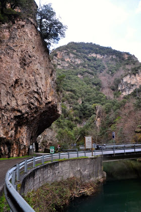 Río Somiedo