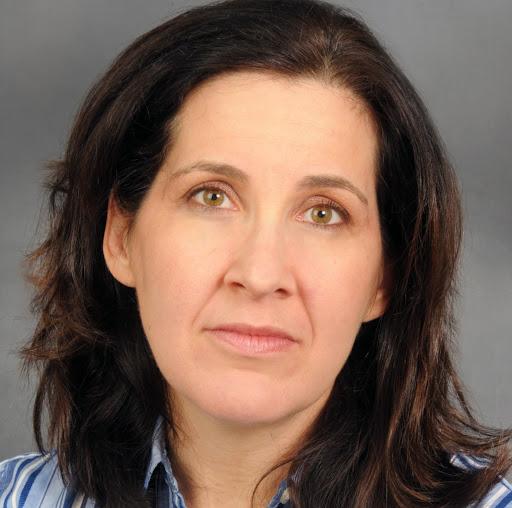 Stephanie Schwartz - Address, Phone Number, Public Records ...