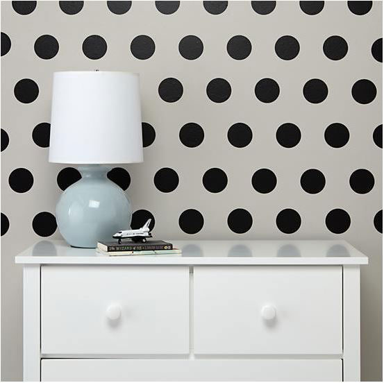 Decorar paredes con vinilos decorativos sencillos