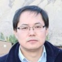 Profile picture of Google