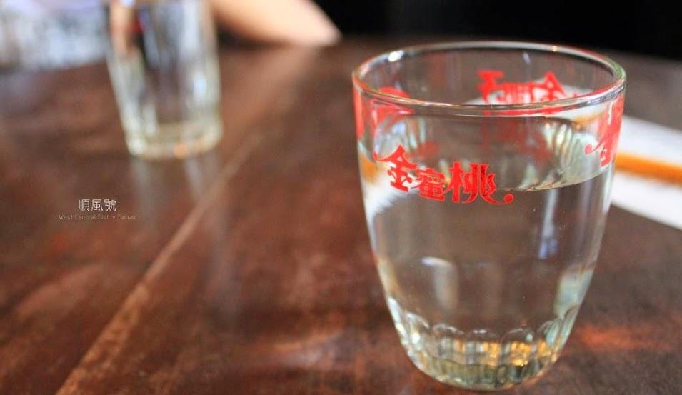 台南中西區咖啡館,順風號-4