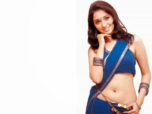 Tamannaah Bhatia Photos