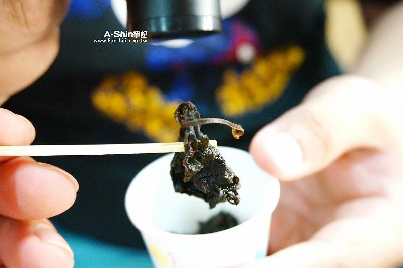 彰化二林台灣酒窖7