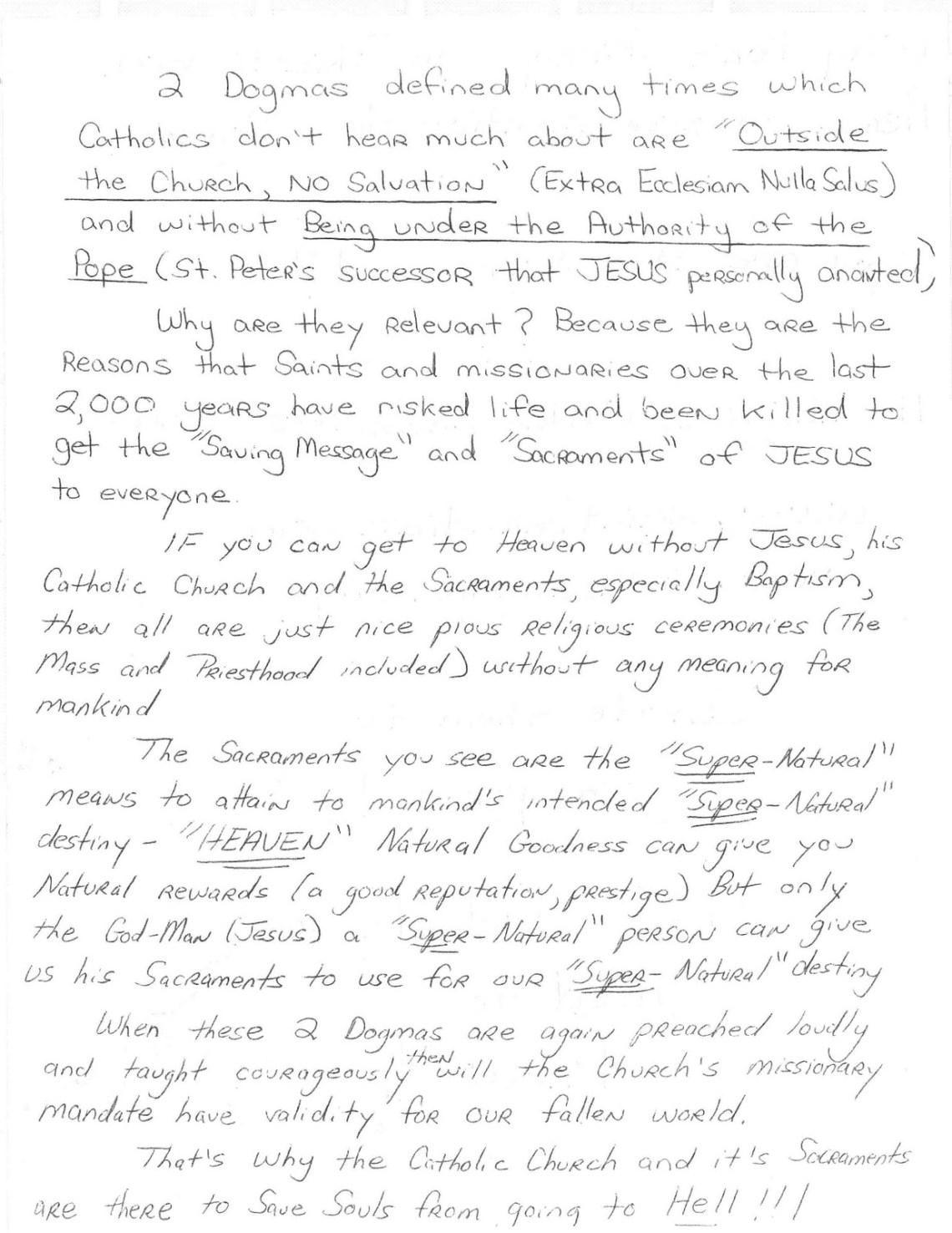 senior prefect application letter example