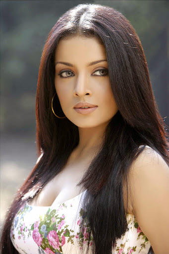 Celina Jaitly Photos
