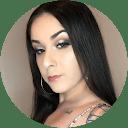 Jasmine Oliva