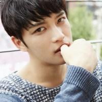 Entrevista: JaeJoong revela 3 motivos que fazem dele um bom namorado