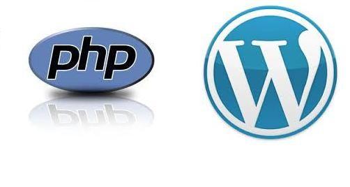 Cara Menjalankan PHP di Text Widget WordPress Tanpa Plugin