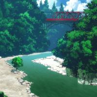 Upotte!!: OVA Impressions