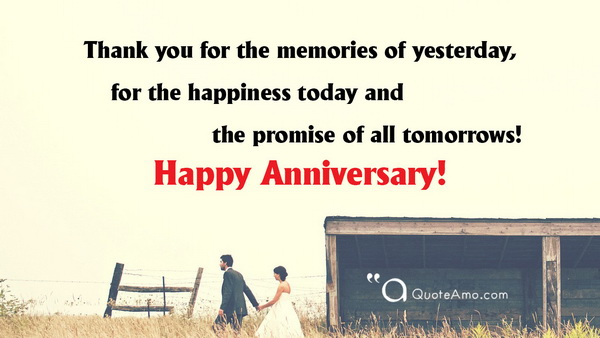 happy anniversary video quotes and sayings quote amo