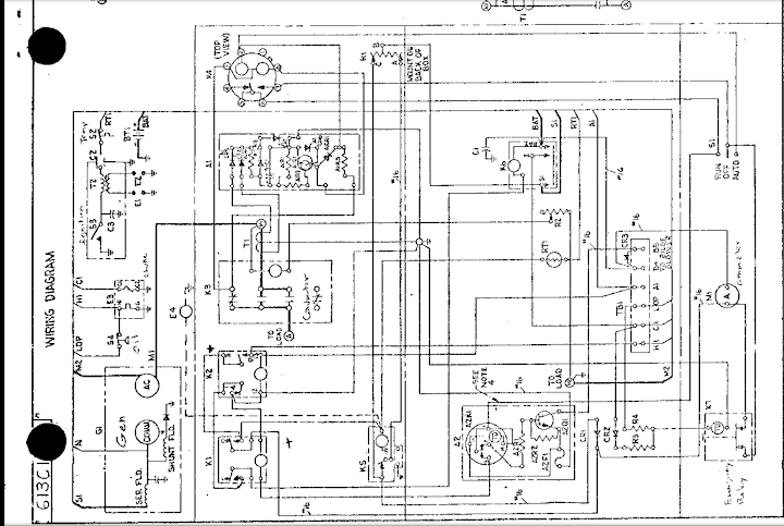 Onan 4000 Emerald Plus Generator Manual Onan Emerald Wiring Diagram on onan emerald 1 parts, onan generator remote switch wiring, onan emerald 1 generator,