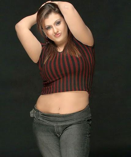 Sona Photos