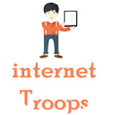internet troop